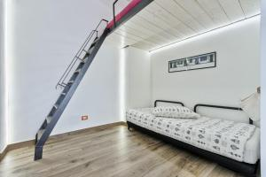 Little&Cosy, Apartments  Turin - big - 50