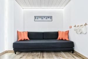 Little&Cosy, Apartments  Turin - big - 53