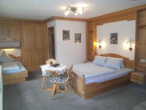 Gästehaus Rieser