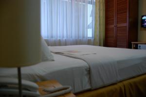 Marble Hotel, Hotely  Male City - big - 10