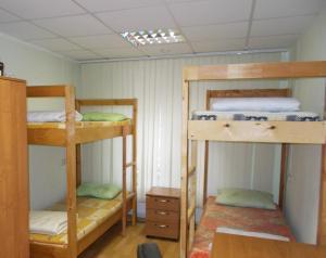 obrázek - Hostel Apelsin