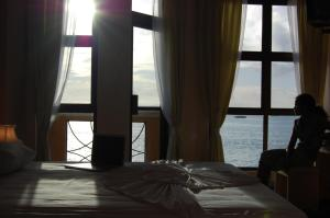 Marble Hotel, Hotely  Male City - big - 17