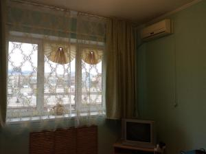 Апартаменты Тулебаева 35