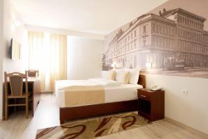 Hotel Park - фото 20