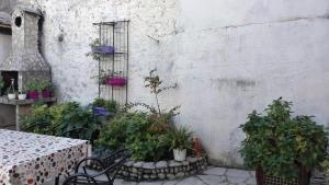 Apartment Mostar - фото 14