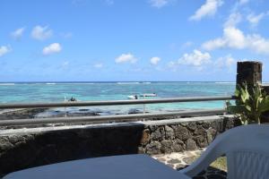 Blue Beryl Guest House - , , Mauritius