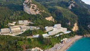 obrázek - Mayor La Grotta Verde Grand Resort -Adults Only