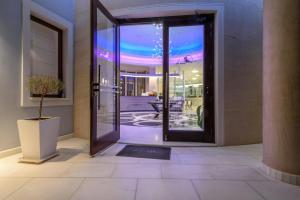 La Mer Deluxe Hotel & Spa (Kamari)