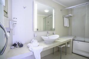 La Mer Deluxe Hotel & Spa(Kamari)