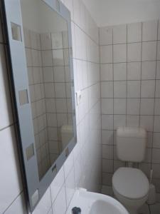 Stilvolles Apartment in Dortmund