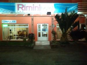 Rimini Hotel