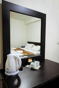 Residence Hotel, Hotely  Bethlehem - big - 6