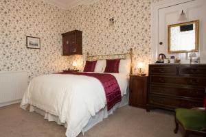 Hawthornbank Guest House