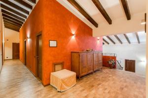 Villa Santa Caterina, Case di campagna  Montalto Uffugo - big - 54