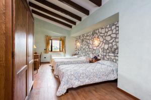Villa Santa Caterina, Case di campagna  Montalto Uffugo - big - 26