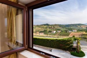 Villa Santa Caterina, Case di campagna  Montalto Uffugo - big - 22