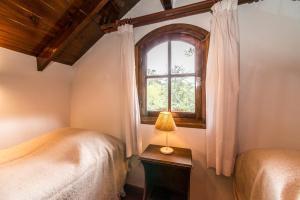 Cabañas Gonzalez, Lodges  Villa Gesell - big - 119