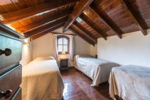 Cabañas Gonzalez, Lodges  Villa Gesell - big - 120