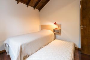 Cabañas Gonzalez, Lodges  Villa Gesell - big - 126