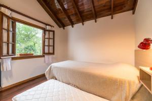 Cabañas Gonzalez, Lodges  Villa Gesell - big - 127