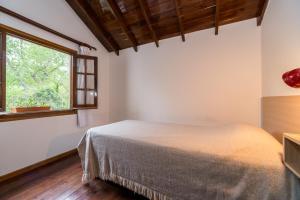Cabañas Gonzalez, Lodges  Villa Gesell - big - 129