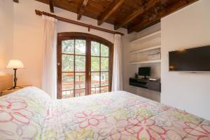 Cabañas Gonzalez, Lodges  Villa Gesell - big - 134
