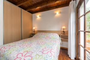 Cabañas Gonzalez, Lodges  Villa Gesell - big - 135