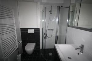 Luxury Apartments Utrecht ll(Utrecht)