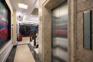 Binh Anh Hotel Hanoi, Hotels  Hanoi - big - 15