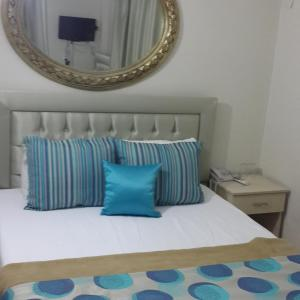 Deniz Kizi Hotel