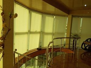 Мини-отель Теймур - фото 18