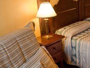 La Casa del Organista, Hotely  Santillana del Mar - big - 5