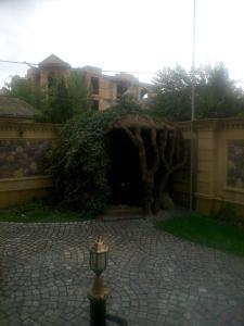 Мини-отель Теймур - фото 13