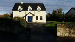 Lios Mor Westport Holiday Home