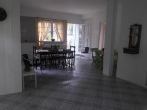 Hospedaria Bela Vista, Priváty  Florianópolis - big - 41