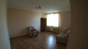 Holiday home in Doslidne