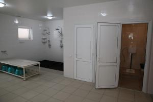 Отель Теплый стан - фото 4