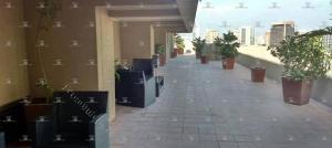 Santiago Centro Merced Apartment