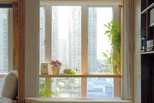 Zongheng Apartment