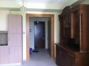 Apartment on K. Marjanishvili 16, Апартаменты  Тбилиси - big - 43