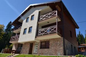 Apartment Gorski javor - Jahorina