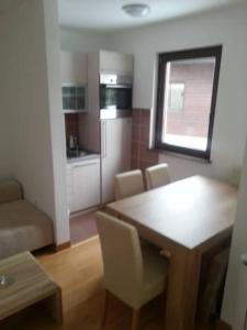 Apartments in Altufyevo 92