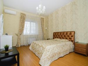 Мagellan, Apartments  Kazan - big - 58
