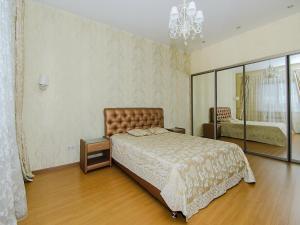 Мagellan, Apartments  Kazan - big - 57