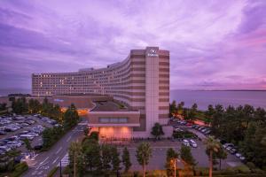 obrázek - Hilton Tokyo Bay