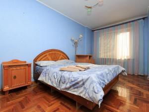 Apartments On Obolonska Square - фото 10