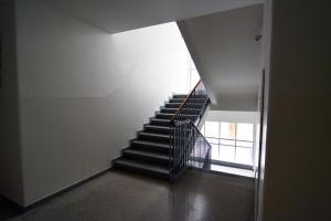 Kozí Apartment, Ferienwohnungen  Prag - big - 15