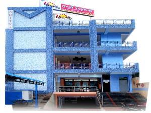 Hotel Aditya Grand