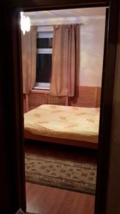 Apartment Gulistan, Apartments  Astana - big - 11