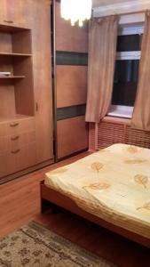 Apartment Gulistan, Apartments  Astana - big - 13